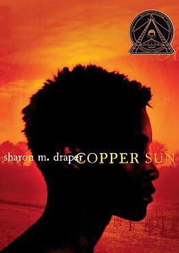 E-Book (epub) Copper Sun von Sharon M. Draper