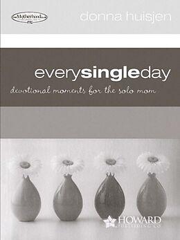 Cover: https://exlibris.azureedge.net/covers/9781/4391/2448/2/9781439124482xl.jpg