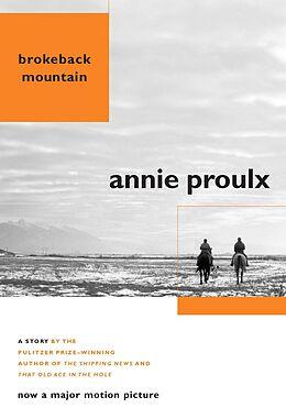 Cover: https://exlibris.azureedge.net/covers/9781/4391/3097/1/9781439130971xl.jpg