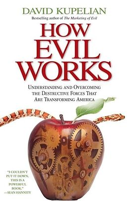 Cover: https://exlibris.azureedge.net/covers/9781/4391/6864/6/9781439168646xl.jpg
