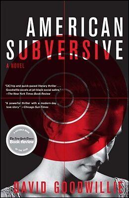 Cover: https://exlibris.azureedge.net/covers/9781/4391/6992/6/9781439169926xl.jpg