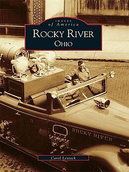E-Book (epub) Rocky River Ohio von Carol Lestock