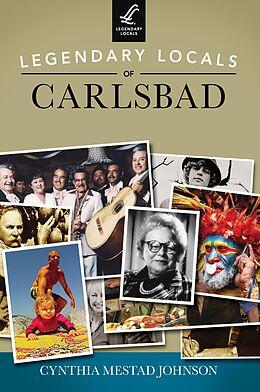 Cover: https://exlibris.azureedge.net/covers/9781/4396/5584/9/9781439655849xl.jpg