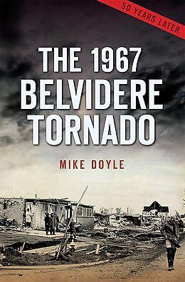 E-Book (epub) 1967 Belvidere Tornado von Mike Doyle