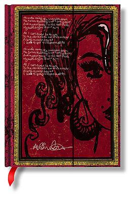 Cover: https://exlibris.azureedge.net/covers/9781/4397/2558/0/9781439725580xl.jpg