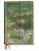 Cover: https://exlibris.azureedge.net/covers/9781/4397/3825/2/9781439738252xl.jpg