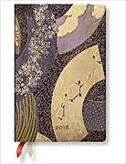 Cover: https://exlibris.azureedge.net/covers/9781/4397/3849/8/9781439738498xl.jpg