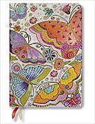 Cover: https://exlibris.azureedge.net/covers/9781/4397/3900/6/9781439739006xl.jpg
