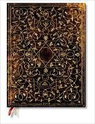 Cover: https://exlibris.azureedge.net/covers/9781/4397/3938/9/9781439739389xl.jpg