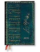 Cover: https://exlibris.azureedge.net/covers/9781/4397/4995/1/9781439749951xl.jpg