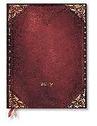 Cover: https://exlibris.azureedge.net/covers/9781/4397/5089/6/9781439750896xl.jpg