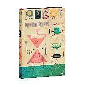 Cover: https://exlibris.azureedge.net/covers/9781/4397/6488/6/9781439764886xl.jpg