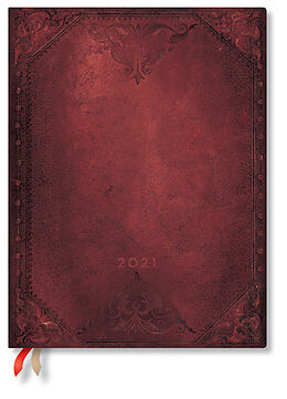 Cover: https://exlibris.azureedge.net/covers/9781/4397/6762/7/9781439767627xl.jpg