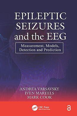 Cover: https://exlibris.azureedge.net/covers/9781/4398/1204/4/9781439812044xl.jpg