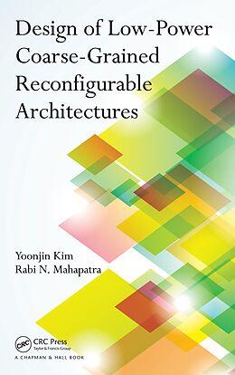 Cover: https://exlibris.azureedge.net/covers/9781/4398/2511/2/9781439825112xl.jpg