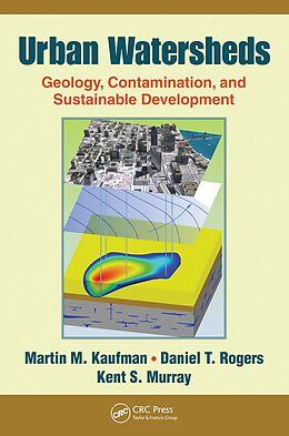 Cover: https://exlibris.azureedge.net/covers/9781/4398/5282/8/9781439852828xl.jpg