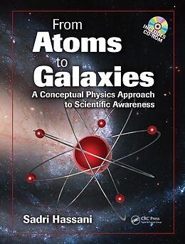 Cover: https://exlibris.azureedge.net/covers/9781/4398/8284/9/9781439882849xl.jpg