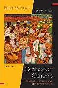 Fester Einband Caribbean Currents: von Peter Manuel, Michael Largey