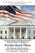 Cover: https://exlibris.azureedge.net/covers/9781/4401/2308/5/9781440123085xl.jpg