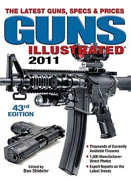 Cover: https://exlibris.azureedge.net/covers/9781/4402/1624/4/9781440216244xl.jpg