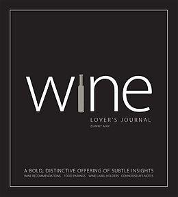Cover: https://exlibris.azureedge.net/covers/9781/4405/1596/5/9781440515965xl.jpg