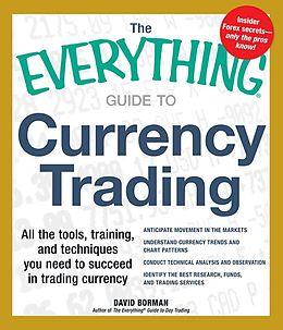 Cover: https://exlibris.azureedge.net/covers/9781/4405/3140/8/9781440531408xl.jpg