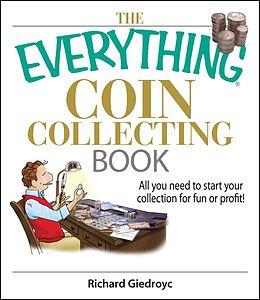 Cover: https://exlibris.azureedge.net/covers/9781/4405/3820/9/9781440538209xl.jpg