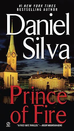 Cover: https://exlibris.azureedge.net/covers/9781/4406/3434/5/9781440634345xl.jpg