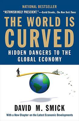 Cover: https://exlibris.azureedge.net/covers/9781/4406/3870/1/9781440638701xl.jpg