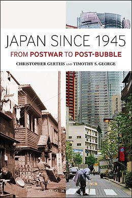 Cover: https://exlibris.azureedge.net/covers/9781/4411/1946/9/9781441119469xl.jpg