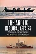 Cover: https://exlibris.azureedge.net/covers/9781/4411/3100/3/9781441131003xl.jpg