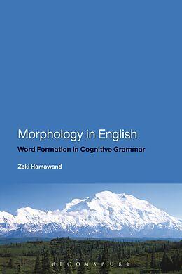 Cover: https://exlibris.azureedge.net/covers/9781/4411/5085/1/9781441150851xl.jpg