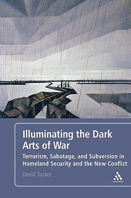 Cover: https://exlibris.azureedge.net/covers/9781/4411/5686/0/9781441156860xl.jpg
