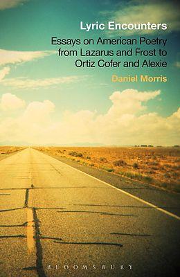 Cover: https://exlibris.azureedge.net/covers/9781/4411/5994/6/9781441159946xl.jpg