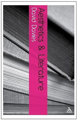 Cover: https://exlibris.azureedge.net/covers/9781/4411/7137/5/9781441171375xl.jpg