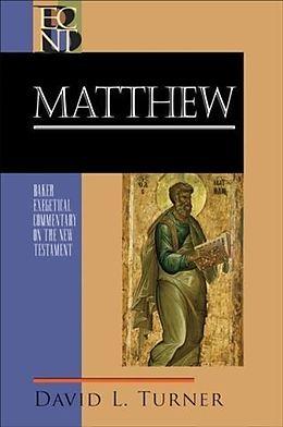 Cover: https://exlibris.azureedge.net/covers/9781/4412/0118/8/9781441201188xl.jpg