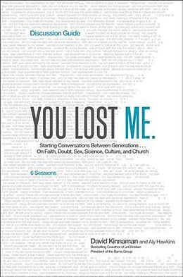 Cover: https://exlibris.azureedge.net/covers/9781/4412/4023/1/9781441240231xl.jpg