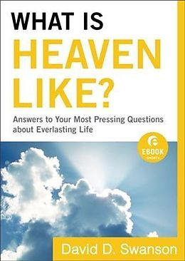Cover: https://exlibris.azureedge.net/covers/9781/4412/4259/4/9781441242594xl.jpg