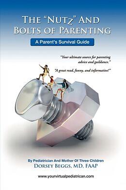 Cover: https://exlibris.azureedge.net/covers/9781/4415/8409/0/9781441584090xl.jpg