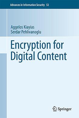 Cover: https://exlibris.azureedge.net/covers/9781/4419/0043/2/9781441900432xl.jpg