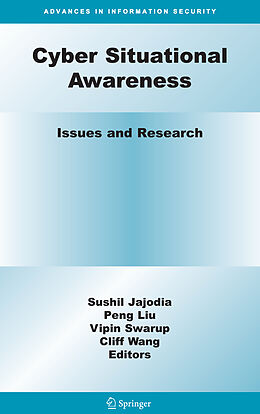Cover: https://exlibris.azureedge.net/covers/9781/4419/0139/2/9781441901392xl.jpg