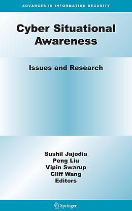Cover: https://exlibris.azureedge.net/covers/9781/4419/0140/8/9781441901408xl.jpg