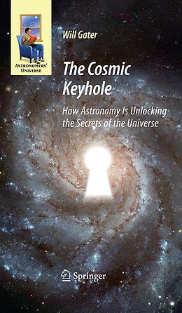 Cover: https://exlibris.azureedge.net/covers/9781/4419/0513/0/9781441905130xl.jpg
