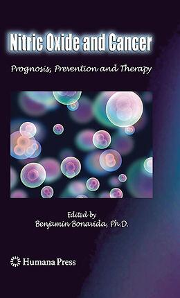 Cover: https://exlibris.azureedge.net/covers/9781/4419/1432/3/9781441914323xl.jpg