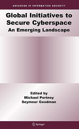 Cover: https://exlibris.azureedge.net/covers/9781/4419/3530/4/9781441935304xl.jpg
