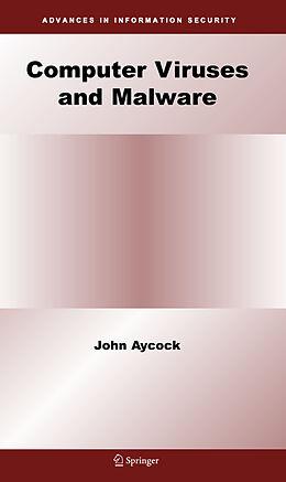 Cover: https://exlibris.azureedge.net/covers/9781/4419/4016/2/9781441940162xl.jpg
