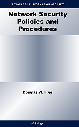 Cover: https://exlibris.azureedge.net/covers/9781/4419/4047/6/9781441940476xl.jpg