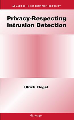 Cover: https://exlibris.azureedge.net/covers/9781/4419/4175/6/9781441941756xl.jpg