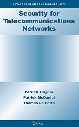 Cover: https://exlibris.azureedge.net/covers/9781/4419/4438/2/9781441944382xl.jpg