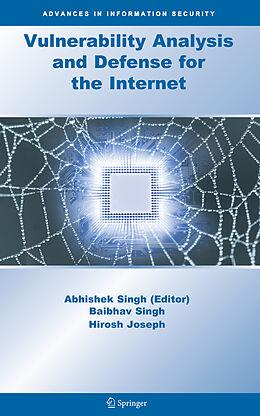 Cover: https://exlibris.azureedge.net/covers/9781/4419/4498/6/9781441944986xl.jpg